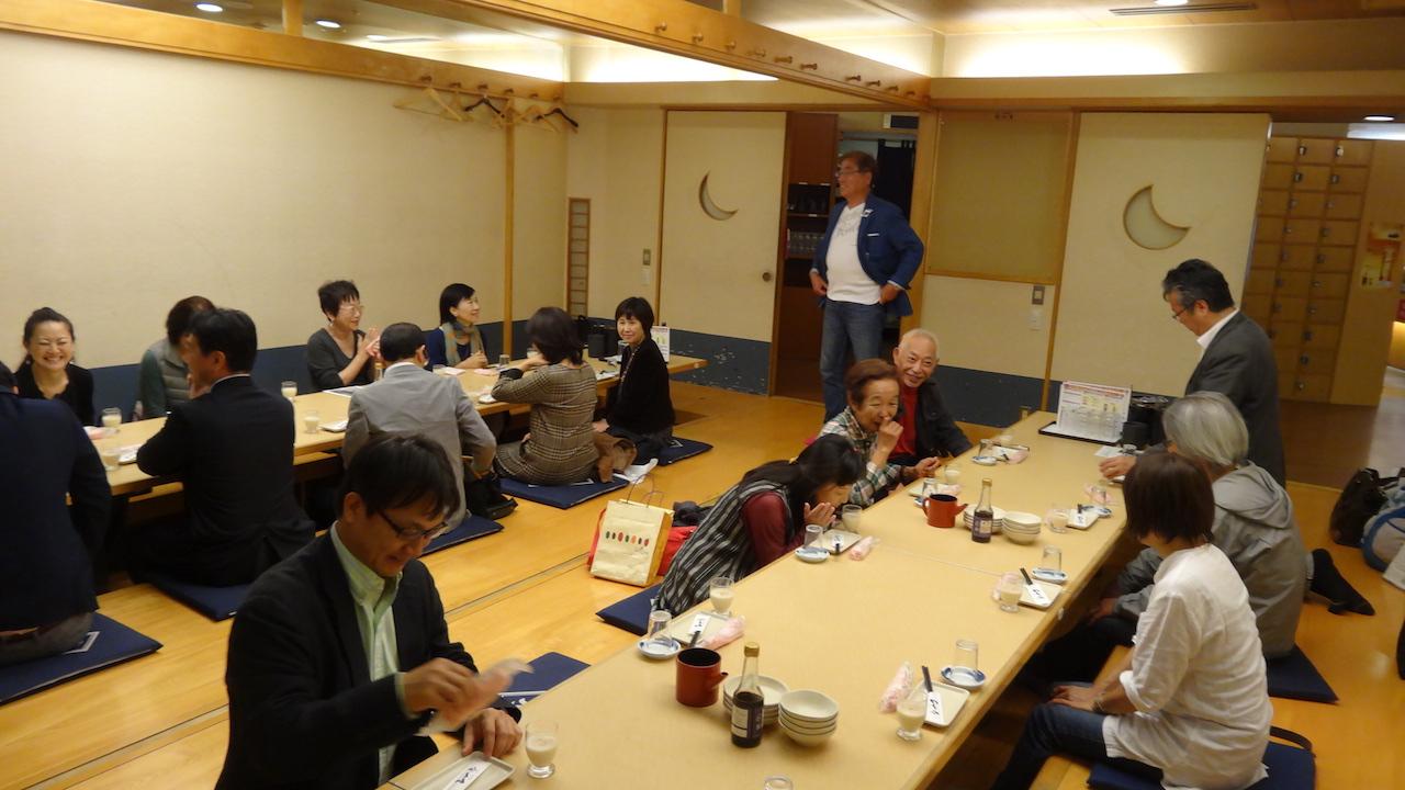 http://odawarahan-ryoma.com/2015/10/23/16.JPG